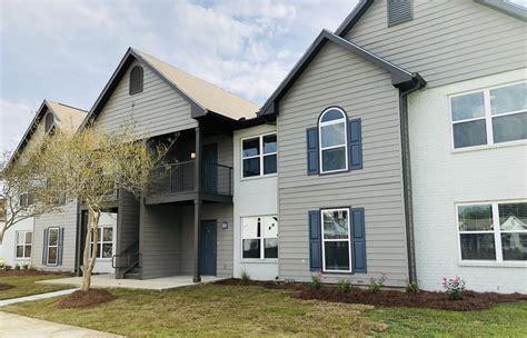 reserve  white oak apartments baton rouge la