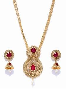 Image Gallery jewellery