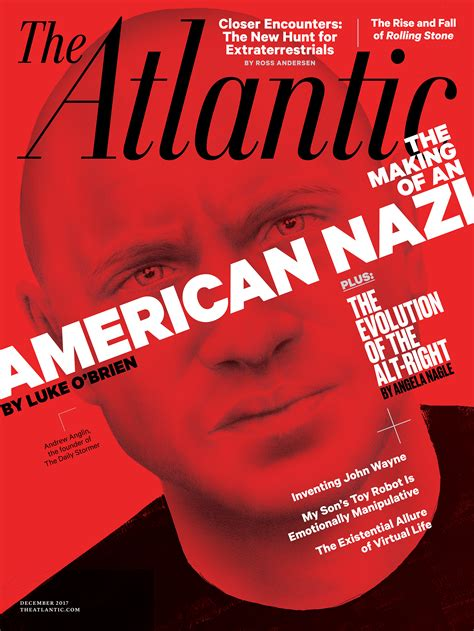 december  issue  atlantic