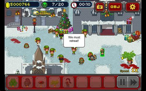 infectonator games game apk armor unlock mod android zombies into description