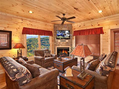 cabin rental agency gatlinburg cabin rental agency offers up to 50 cabin