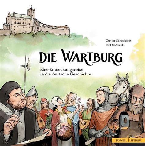 Einblicke in die deutsche geschichte von wolf wagner herausgeber: Deutsche Geschichte Pdf - Datei Deutsche Militarmission ...