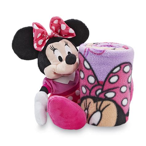 minnie mouse pillow really and disney pillows