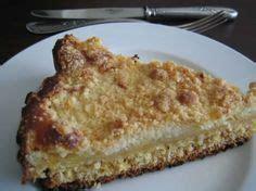 1000 images about cuisine des pays bas hollande on