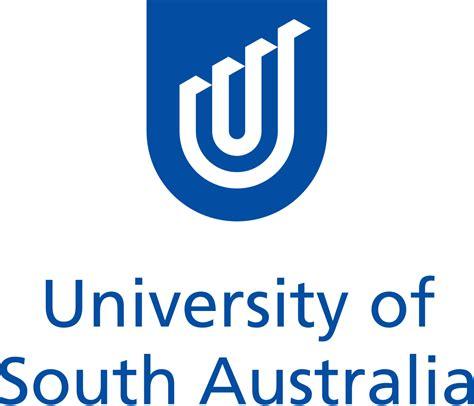 University Of South Australia Wikipedia