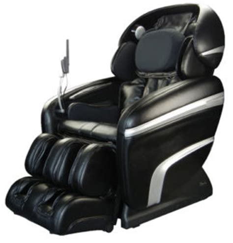 Cozzia Chair Ec 618 by The Best Cozzia Ec 618 Chair Comparison