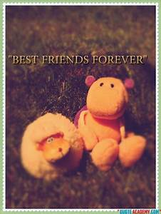 Best Friends Forever Quotes and Messages with Whatsapp Status