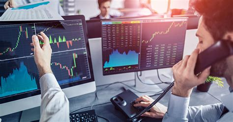 broker to broker trade how to choose a forex broker market traders institute