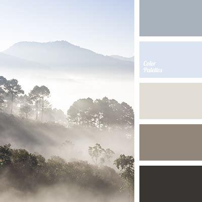 morning colors color palette 3348 color palette ideas