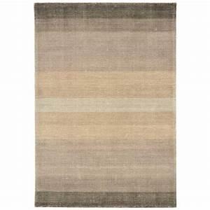 reparation tapis de course 28 images carrelage design With tapis chambre bébé avec tapis champ de fleurs d occasion