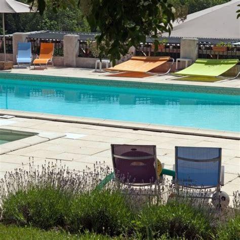 chambres d hotes haute saone chambre d 39 hôtes château de fougerolles avec piscine en