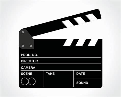vector film industry ai svg eps vector