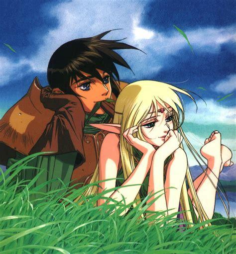 anime romance action fantasy crunchyroll forum best action romance anime page 23