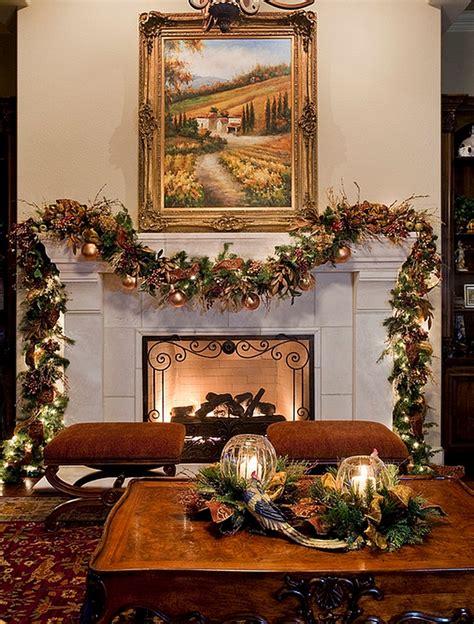 Decorating Ideas Decoration by 50 Mantle Decoration Ideas
