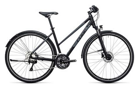 cross bike damen crossrad damen 187 crossbike bei bruegelmann de bestellen