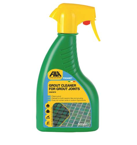 fuganet grout cleaner grout cleaning how to clean grout