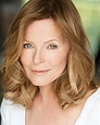 Cheryl Ladd | Beauty Icons over 40 | Pinterest | Cheryl ...