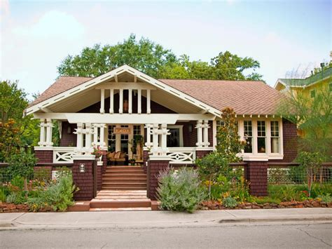 craftsman cottage floor plans cape cod vs atlanta bungalow hgtv 39 s