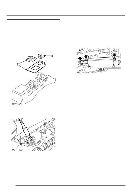 97 Protege Fuse Diagram by 2003 Land Rover Freelander Cooling System Diagram