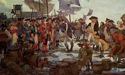 American War Marines Marine Revolutionary Colonial Corps