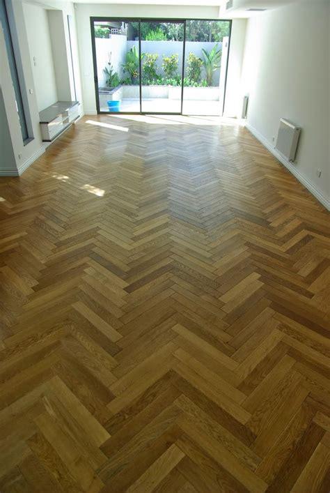 pergo flooring herringbone top 28 pergo flooring herringbone laminate flooring