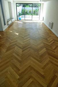 24 best images about french oak parquet on pinterest With parquet grince
