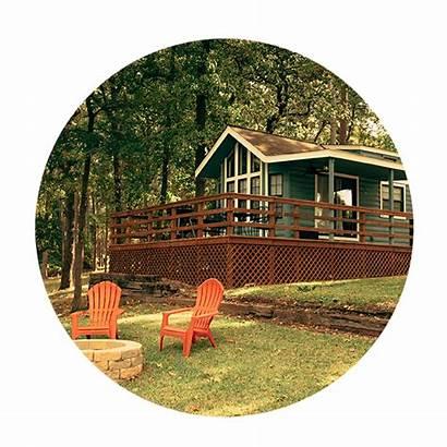 Cabin Rentals Texas East Tyler Petroleum Club