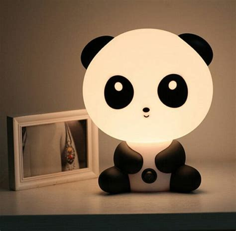 chambre panda ophrey com chambre bebe panda but prélèvement d