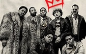 'White Boy Rick' Movie Review | The Young Folks