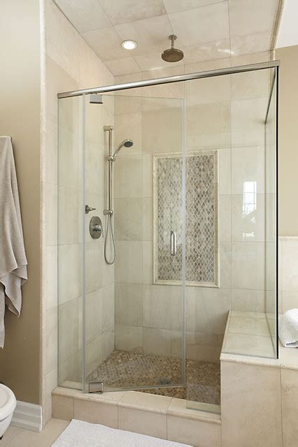 houzz bathroom design contemporary bathroom showers houzz modern bathroom houzz