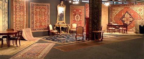 vendita tappeti persiani cabib vendita tappeti persiani pregiati su misura per