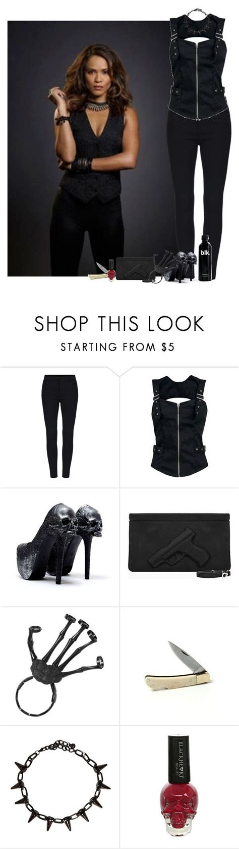 Designer Clothes Shoes And Bags For Women Ssense