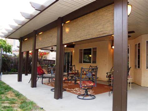 patio covers ideas aluminum patio covers ideas http iceh jdaugherty com aluminum patio covers ideas