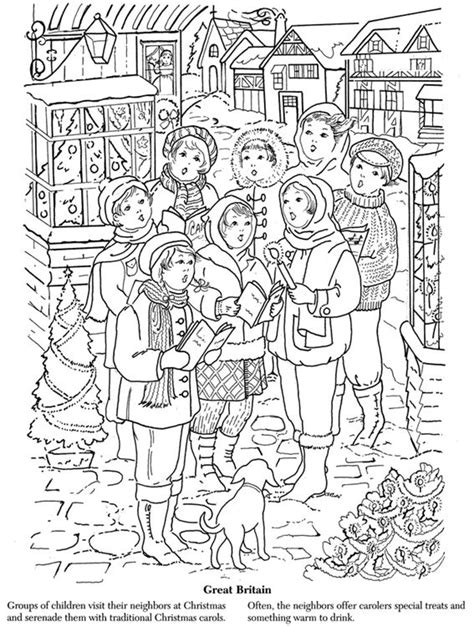 dover coloring pages  print stickers  color