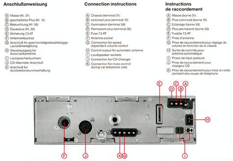 changing stereo unit 400 se 1993 mercedes forum
