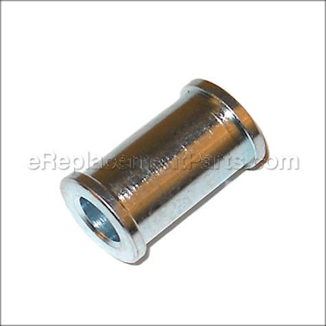rigid 7 tile saw assembly ridgid r4007 parts list and diagram ereplacementparts