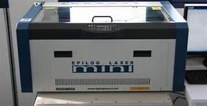 Machine Decoupe Laser Particulier : num rifab fablab bras sur meuse ~ Melissatoandfro.com Idées de Décoration