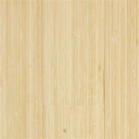 teragren bamboo flooring canada 32 model trillium bamboo flooring reviews wallpaper cool hd