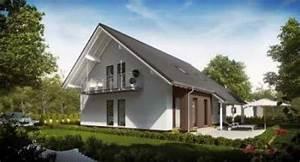Günstige Häuser Kaufen : h user vlotho homebooster ~ Orissabook.com Haus und Dekorationen