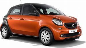 Smart Forfour Leasing : private lease voordelig en snel uw ideale leaseauto bij athlon ~ Orissabook.com Haus und Dekorationen