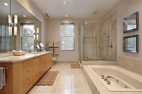 transformer sa baignoire en balneo transformer sa baignoire en italienne finest transformer sa baignoire en