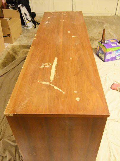 stain paint veneer furniture diy furniture