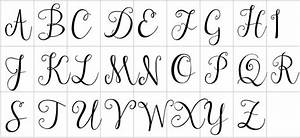 cursive l clipart - Clipground