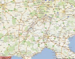 Laufstrecke Berechnen Google Maps : google maps entfernungen messen reisen blog ~ Themetempest.com Abrechnung