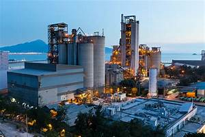 Energy, Efficient, Industrial, Evaporative, Cooling