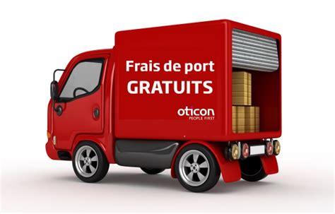 oticon frais de port gratuits jusqu au 31 d 233 cembre l ou 239 e magazinel ou 239 e magazine