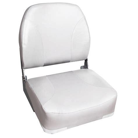 Boat Seats Ebay by 2xbootssitze Boat Seat Boat Helm Boat Seats White