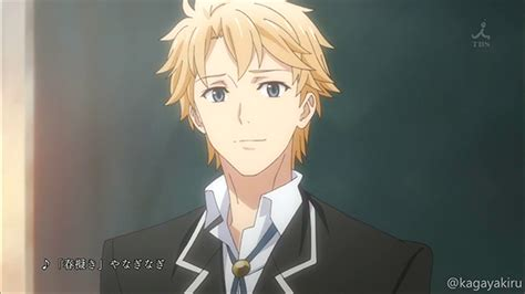 Anime Genre School Romance 2015 My Teen Romantic Comedy Snafu S2 En Publicit 233 Vid 233 O