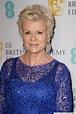 BAFTA 2016: Julie Walters Reveals Expensive Earring Mishap ...