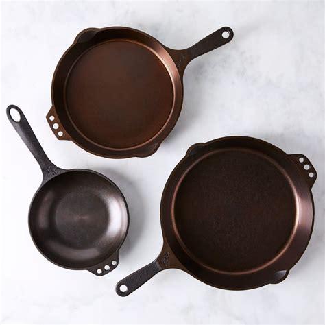 cookware toxic non notice